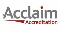 Acclaim-logo-lrge_300dpi-800x346